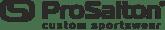 Prosalton Logo