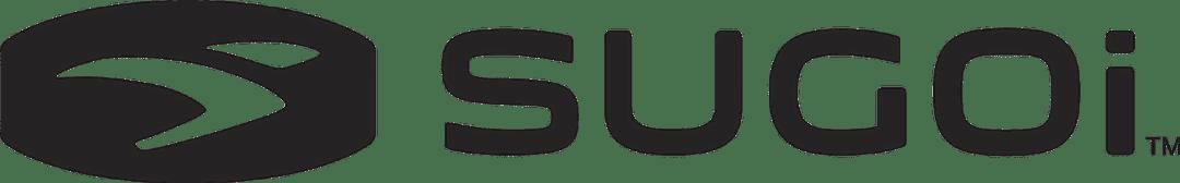 5f7e73cd08a46bc85734491a_Sugo Logo-p-1080