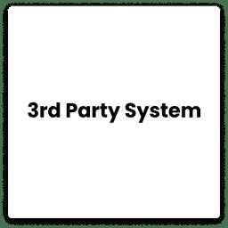 5fc5c356bdd77059c64b6fe9_3rd Party System