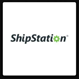 ShipStation small
